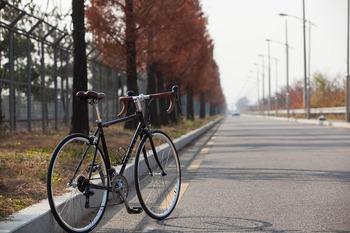 road-1833925_960_720.jpg